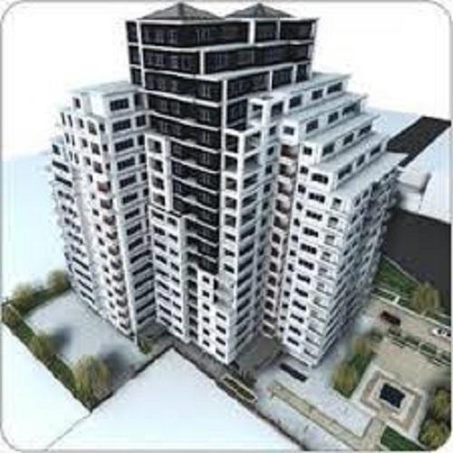 انجام پروژه بهسازی لرزه ای ساختمان مطابق با نشریه ۳۶۰