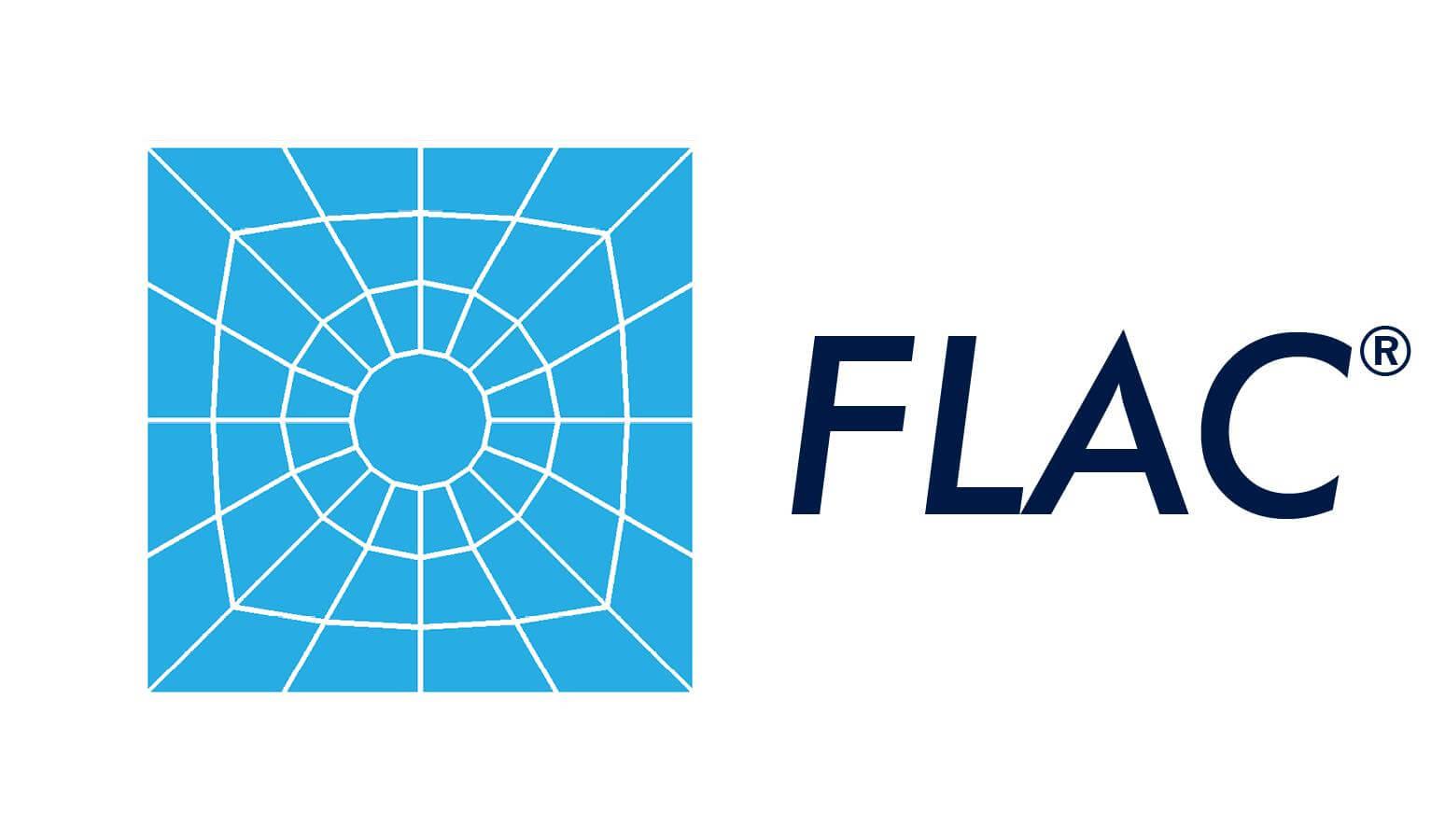 انجام پروژه های ژئوتکنیک و مهندسی معدن با نرم افزار فلک(FLAC)