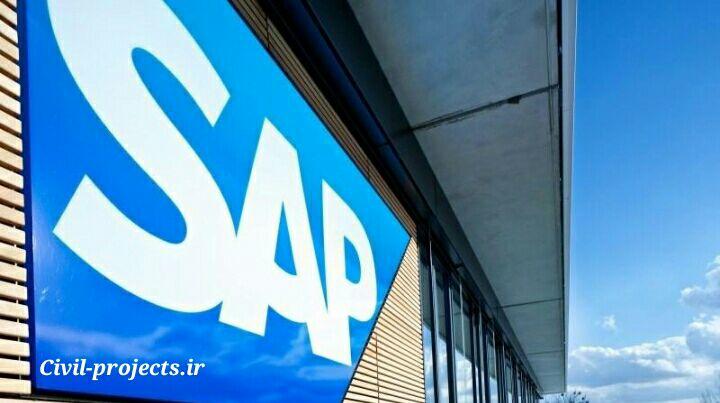 دانلود آموزش مدل سازی انواع پل ها در SAP