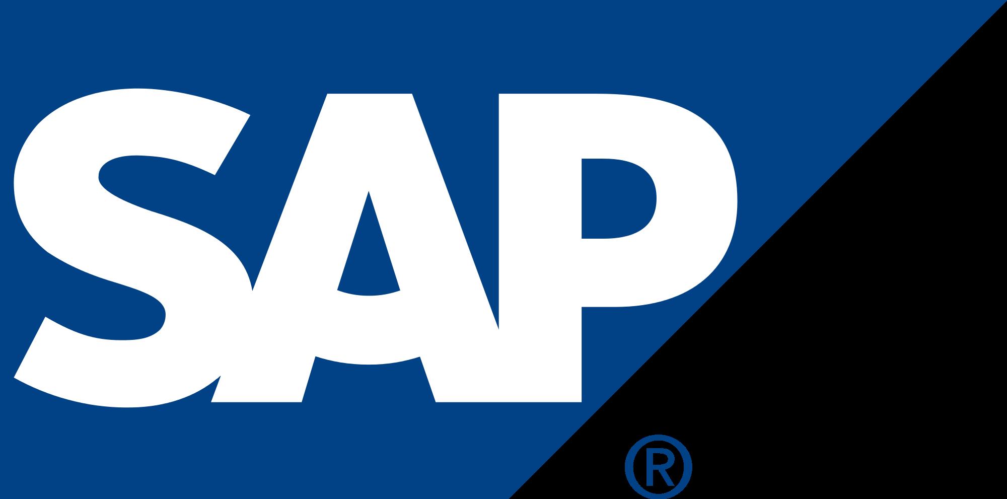 انجام پروژه با نرم افزار سپ (SAP 2000)