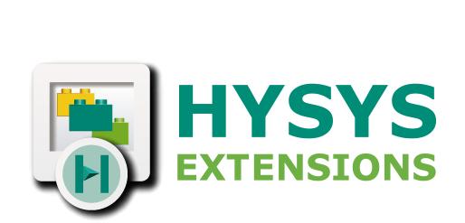 انجام پروژه شبیه سازی فرآیند ها با نرم افزار هایسیس (HYSYS)