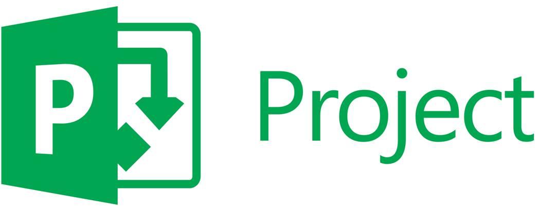 انجام پروژه با نرم افزار msp