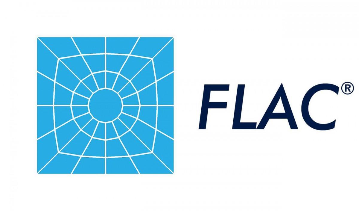 معرفی مرم افزار فلک (FLAC)